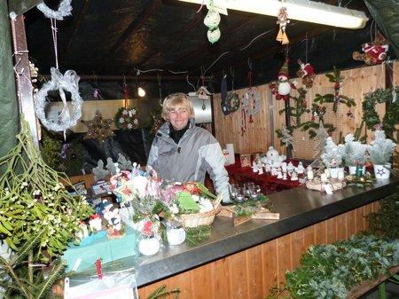 Fahrenbacher-Weihnachtsmarkt-2013 P1050328