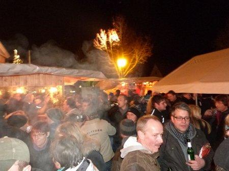Fahrenbacher-Weihnachtsmarkt-2013 P1050349