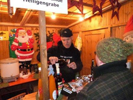 Fahrenbacher-Weihnachtsmarkt-2013 P1050354