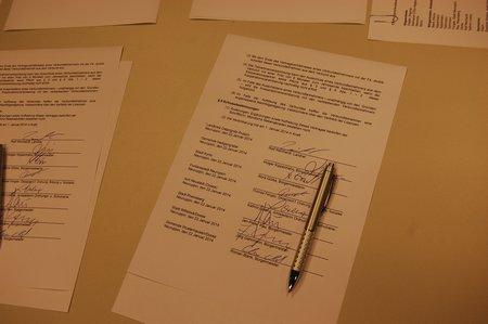 OnlineBibliothek-OPR - Kooperationsvereinbarung 01