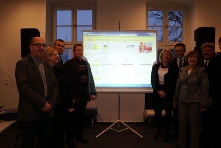 OnlineBibliothek-OPR - Kooperationsvereinbarung 05