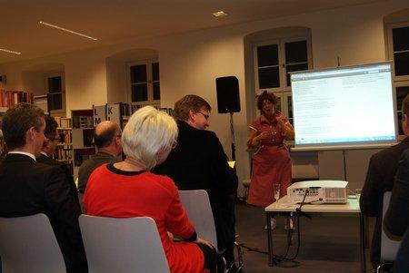 OnlineBibliothek-OPR - Kooperationsvereinbarung 09