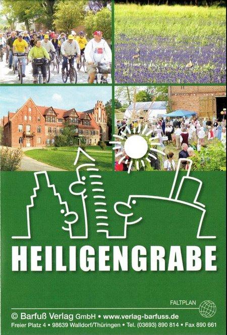Faltplan Heiligengrabe-2014