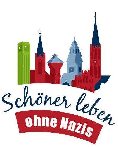 Wittenberge - Wittenberge lädt Stadt und Region am 5