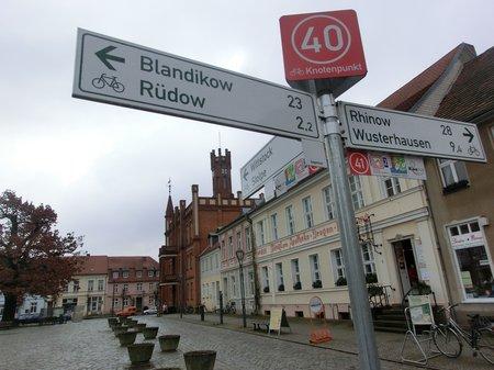 Sternfahrt Heiligengrabe - Kyritz 2014 002
