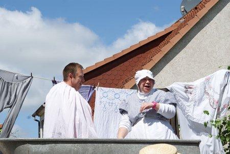 tourdeprignitz2014-mittagspausewernikow-15.05