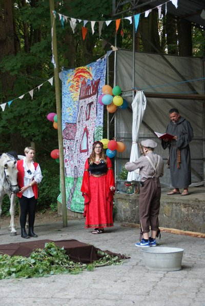 675 Jahre Heiligengrabe-Herzsprung - Eroeffnung-14