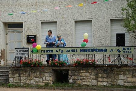 Heiligengrabe-Herzsprung-675-Jahre-Festumzug-10