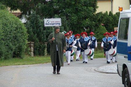 Heiligengrabe-Herzsprung-675-Jahre-Festumzug-11