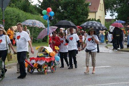 Heiligengrabe-Herzsprung-675-Jahre-Festumzug-12