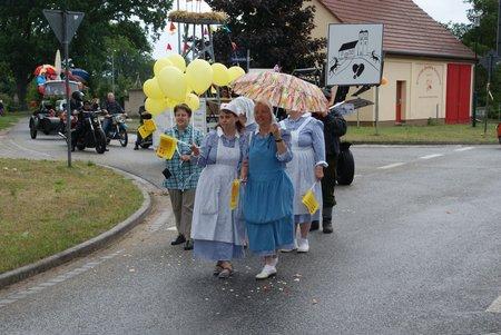 Heiligengrabe-Herzsprung-675-Jahre-Festumzug-14