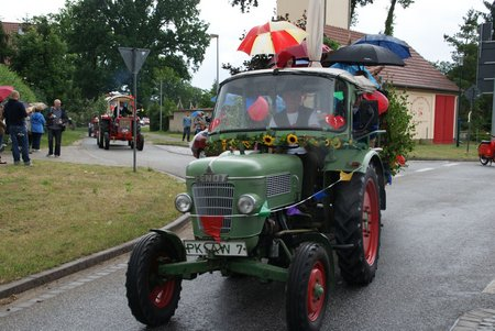 Heiligengrabe-Herzsprung-675-Jahre-Festumzug-18