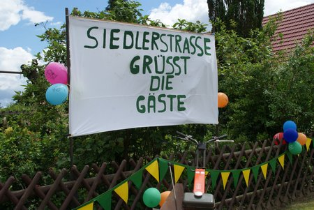 Heiligengrabe-Herzsprung-675-Jahre-Festumzug-2