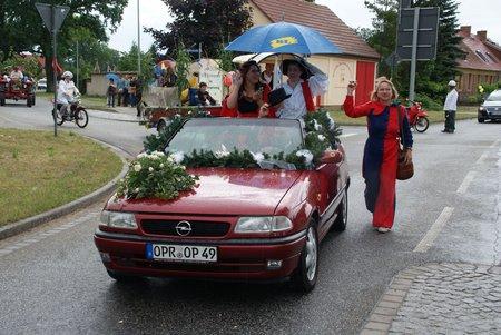 Heiligengrabe-Herzsprung-675-Jahre-Festumzug-20