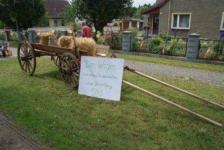 Heiligengrabe-Herzsprung-675-Jahre-Festumzug-3