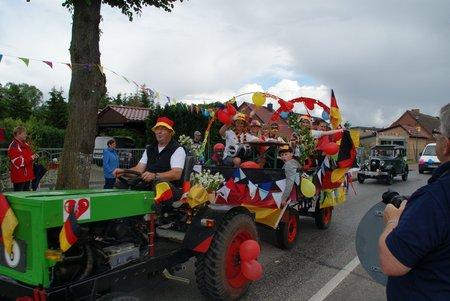Heiligengrabe-Herzsprung-675-Jahre-Festumzug-30
