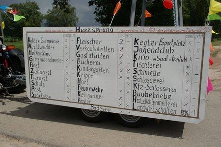 Heiligengrabe-Herzsprung-675-Jahre-Festumzug-6