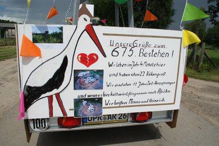 Heiligengrabe-Herzsprung-675-Jahre-Festumzug-7