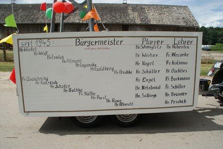 Heiligengrabe-Herzsprung-675-Jahre-Festumzug-8