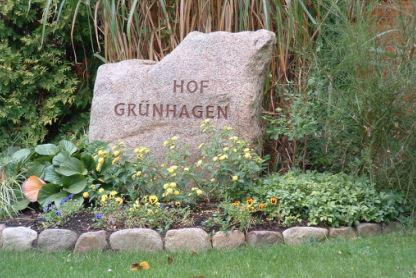 Hof Grünhagen - Google Chrome 2014-06-13 11-20-02