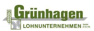 Lohnunternehmen Grünhagen - Hof Grünhagen - Google Chrome 2014-06-13 11-18-22