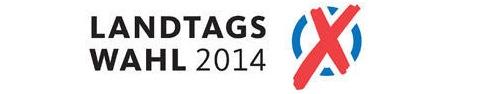 Landtagswahl Brandenburg 2014 - Heiligengrabe