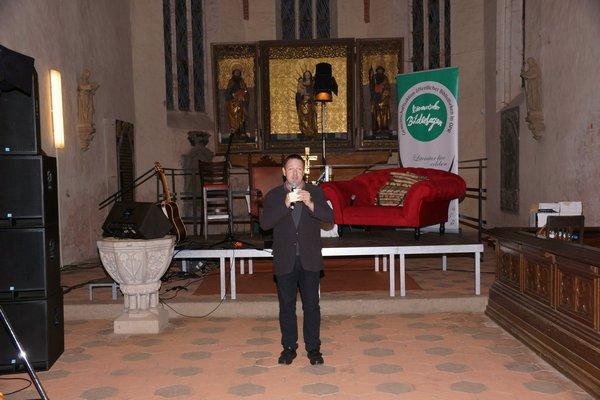 14-MASCHINE Kloster Heiligengrabe Oktober 2014