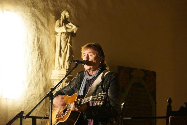 7-MASCHINE Kloster Heiligengrabe Oktober 2014