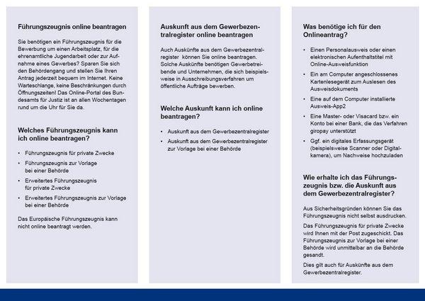 Führungszeugnis Flyer 2015 Seite 2