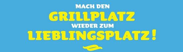 Top 15 - Lidl Deutschland - lidl 2
