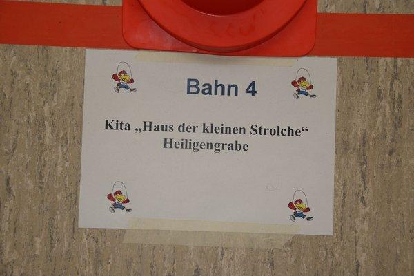 9Kita-Olympiade 2015 Wittstock-Heiligengrabe