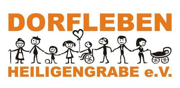 Verein Dorfleben Heiligengrabe