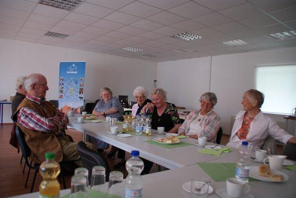 3Heiligengrabe-Seniorenwoche2015-Bürgermeistersprechstunde