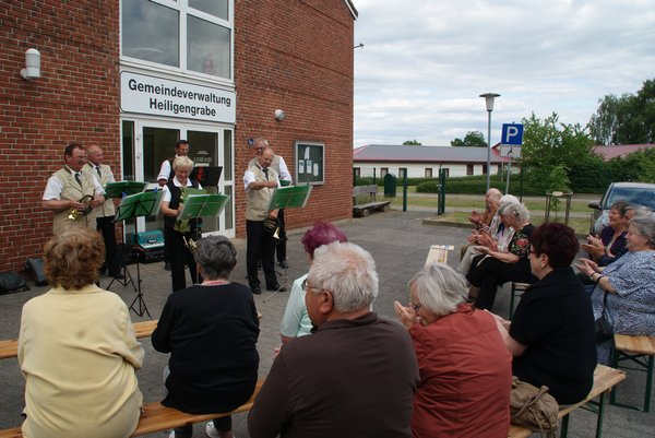 5Heiligengrabe-Seniorenwoche2015-Bürgermeistersprechstunde