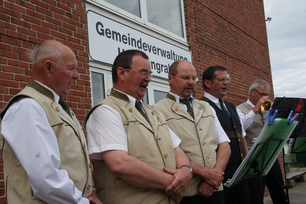 6Heiligengrabe-Seniorenwoche2015-Bürgermeistersprechstunde
