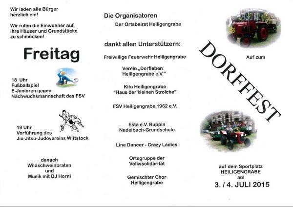 Dorffest-Heiligengrabe 2015 02