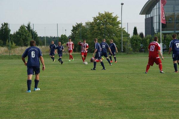01-Heiligengrabe-Fussballpokal2015-Vereine
