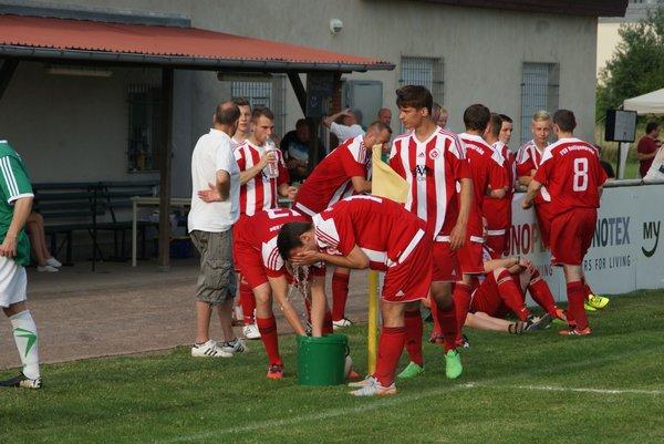 02-Heiligengrabe-Fussballpokal2015-Vereine