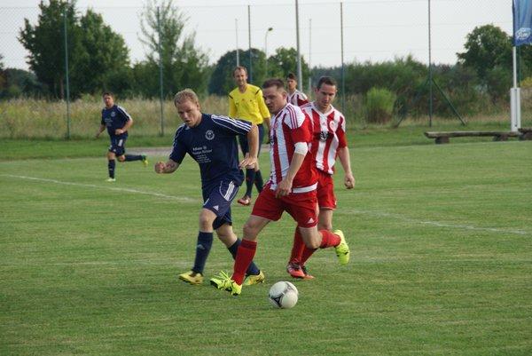 03-Heiligengrabe-Fussballpokal2015-Vereine