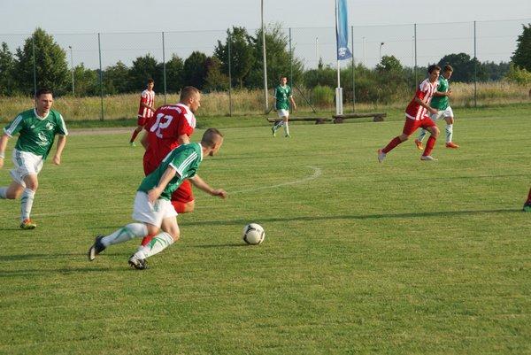 04-Heiligengrabe-Fussballpokal2015-Vereine
