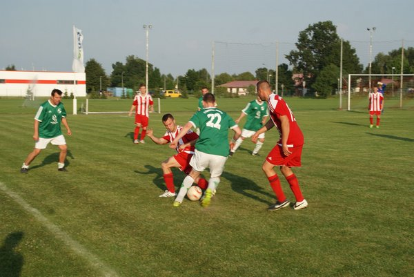 05-Heiligengrabe-Fussballpokal2015-Vereine