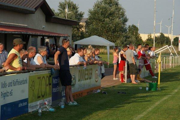 06-Heiligengrabe-Fussballpokal2015-Vereine