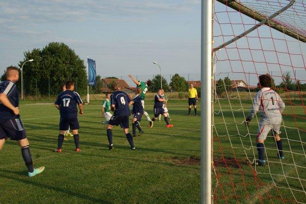 07-Heiligengrabe-Fussballpokal2015-Vereine