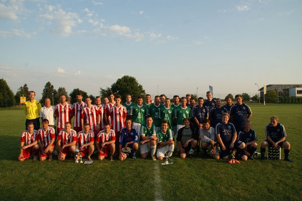 08-Heiligengrabe-Fussballpokal2015-Vereine