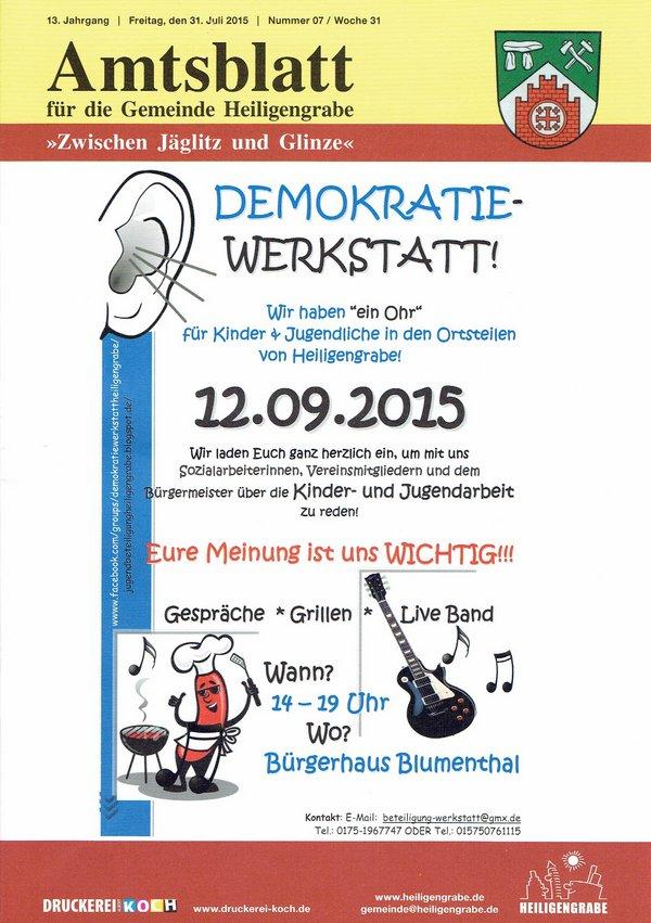 Amtsblatt-Heiligengrabe 07-2015