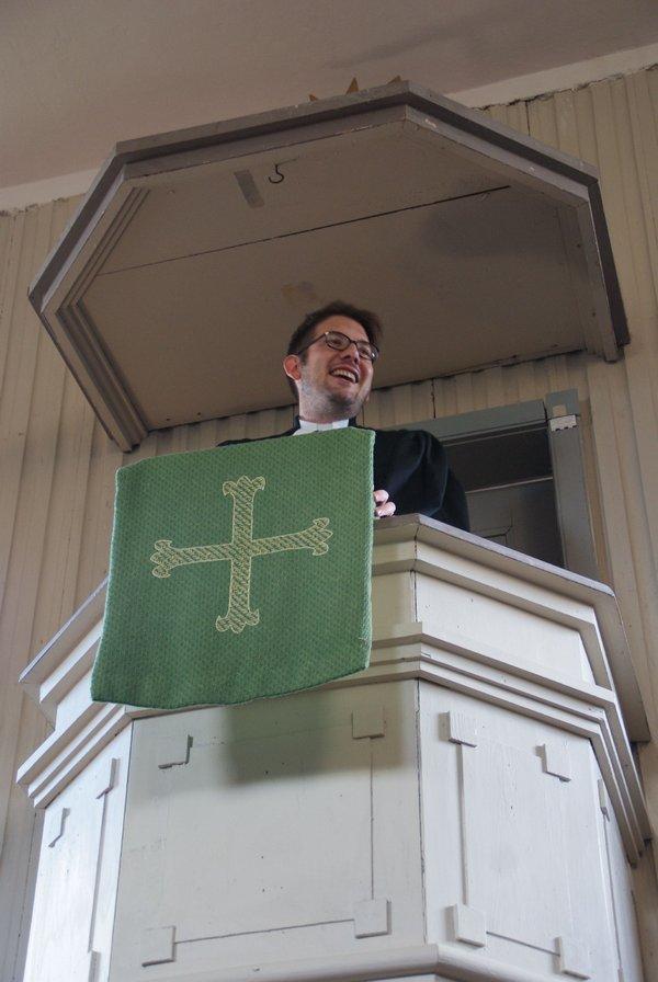 04-Festgottesdienst-Orgelrestaurierung Schinkelkirche-Glienicke 25.10