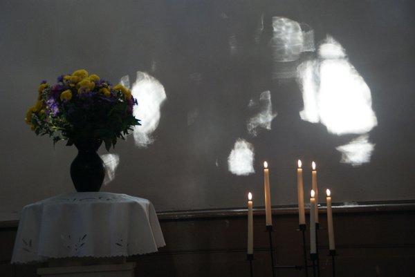12-Festgottesdienst-Orgelrestaurierung Schinkelkirche-Glienicke 25.10