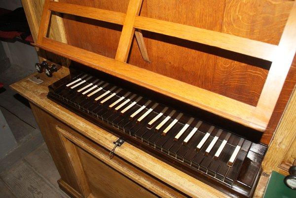 19-Festgottesdienst-Orgelrestaurierung Schinkelkirche-Glienicke 25.10
