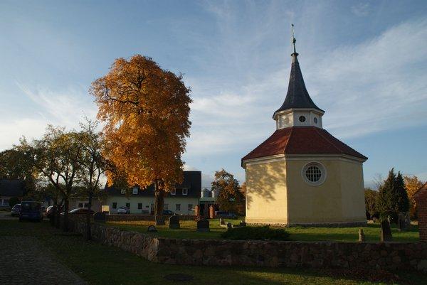 23-Festgottesdienst-Orgelrestaurierung Schinkelkirche-Glienicke 25.10