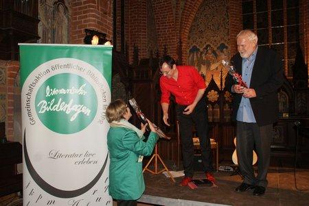 50-Bilderbogen-Kloster-Heiligengrabe-Emmerlich 24.10